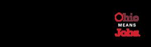 logoCOWIC